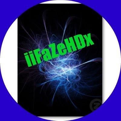 iiFaZeHDx
