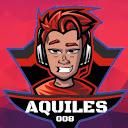 AQUILES 008