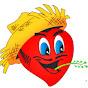 Coração Caipira