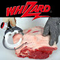 WhizardTrimmer