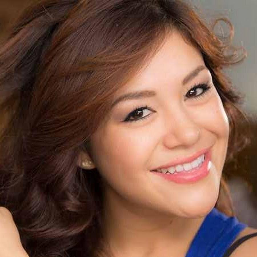 Linda Mendoza Youtube