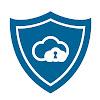 CipherCloud Inc.