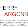 Sherry Argonne