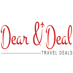 dear or no deal