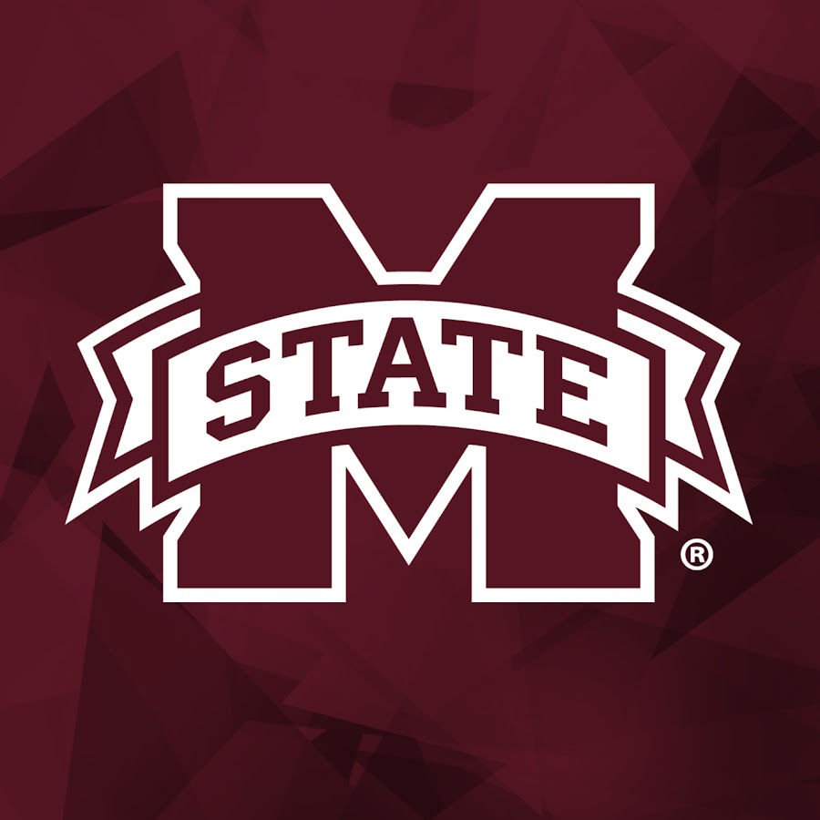 mississippi state university youtube