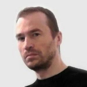 vyacheslav plotnikov