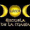 Wicca Escuela De La MAGIA