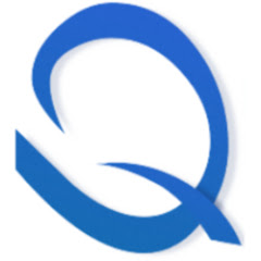 Рейтинг youtube(ютюб) канала Qiqerru