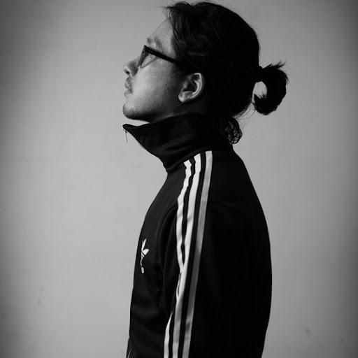 Junhyoek Yun
