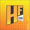 HellfireComms