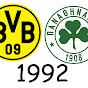 BVB1992PAO