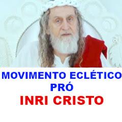 Movimento Eclético Pró INRICRISTO