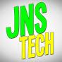 JNS Tech
