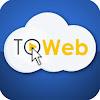 TOWeb - Lauyan Software