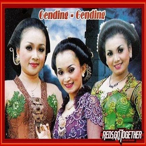 Gudang Lagu Indonesia video