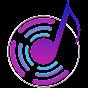 SúperMúsica Rádio