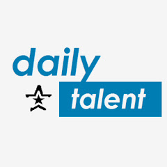Daily Talent