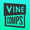 VineCompilations