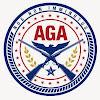 American Gun Association