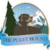 Puget Hound