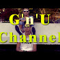 G'n'U 2nd channel