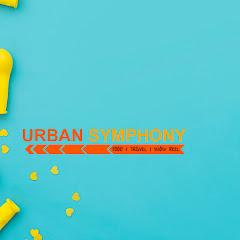AVS Urban Symphony