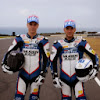 BMW Racing Team Toth