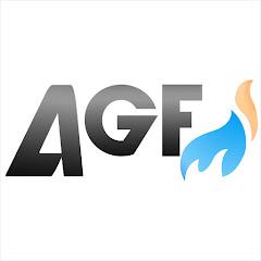 AGF Ingeniería de Procesos