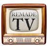 Remade.TV