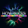 HoverKicks