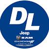 Dwayne Lane's Chrysler Jeep Dodge Ram