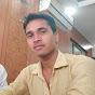 Dharmendra Mahto