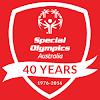 Special Olympics Australia