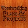 WoodworkingPlansProj
