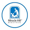 Miracle Hill