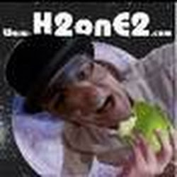 H3onE3