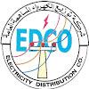 EDCO COMPANY