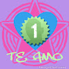 HistoriaD2Mundo