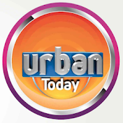 Urban Today