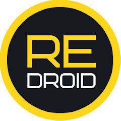 Рейтинг youtube(ютюб) канала reDroid.ru: Android и Google