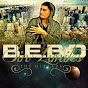 BEBO B.E.B.O