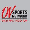 OV Sports