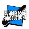 Rumble Spoon