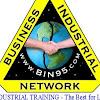 BIN Industrial Training