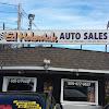 Ed Holewiak's Auto Sales