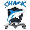 SharkGuardian