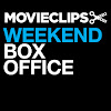 movieclipsBOXOFFICE