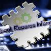 Notebook Reparos Informática