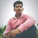 Arivazhagan Krishnamoorthy