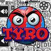 Planet Tyro